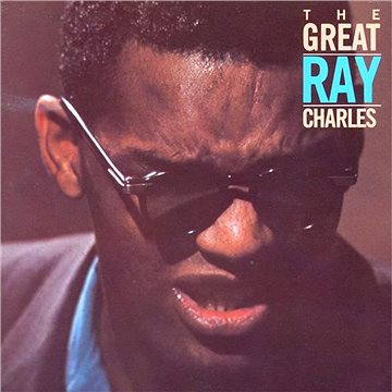The Great Ray Charles