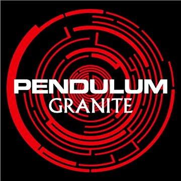 European Granite EP (1 track)