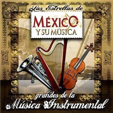 Grandes de la Musica Instrumental