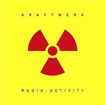 Radio-Activity (2009 Digital Remaster)