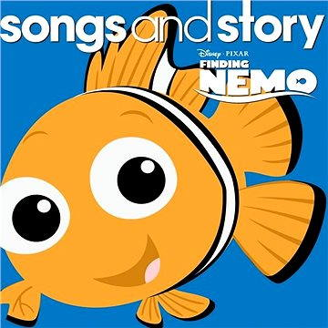Songs and Story: Finding Nemo