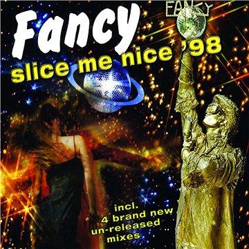 Slice Me Nice '98