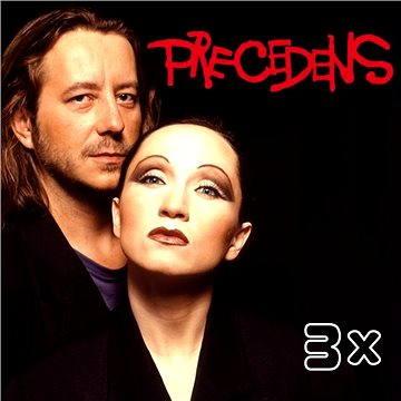 Precedens 3x