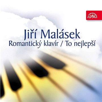 Romantický klavír / To nejlepší