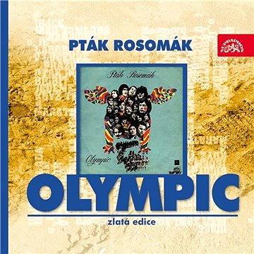 Zlatá edice 2 Pták Rosomák (+bonusy)