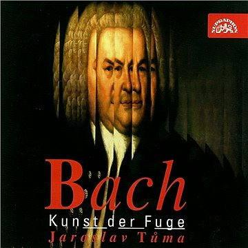 Bach: Umění fugy