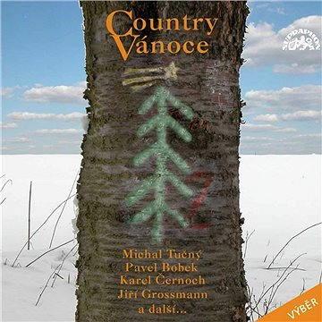 Country Vánoce (výběr)