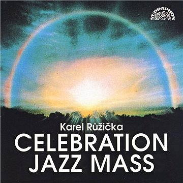 Celebration Jazz Mass (Jazzová mše)