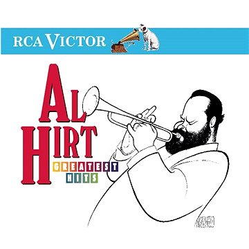 Al Hirt - Greatest Hits Series