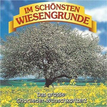 Blasorchester Alpina - Happy Birthday To You - Es Lebe Die Freundschaft