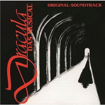 Dracula: Das Musical (Original Musical Soundtrack)