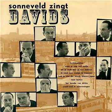 Sonneveld Zingt Davids