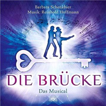 Die Brücke - Das Musical
