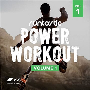 Runtastic - Power Workout