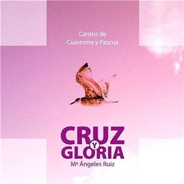 Cruz y Gloria