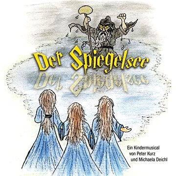 Der Spiegelsee - Musical für Kinder