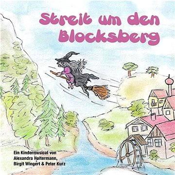 Streit um den Blocksberg - Musical für Kinder