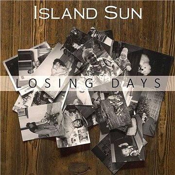 Losing Days