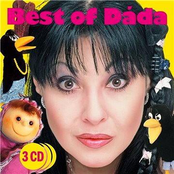 Best Of Dáda