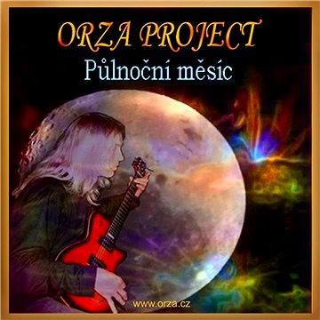 Gustav Brom Orchestra - Jazz And Dance Music Workshop