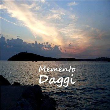 Memento-Single
