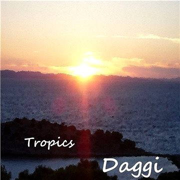 Tropics - Single