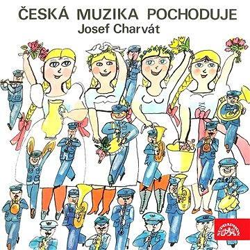 Česká muzika pochoduje