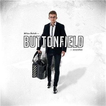 Buttonfield