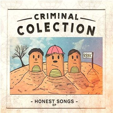 Honest Songs