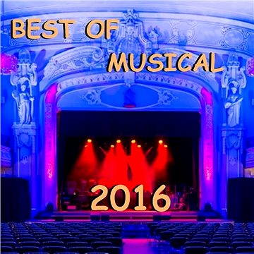 Best of Musical 2016
