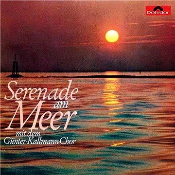 Serenade am Meer