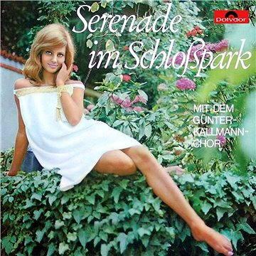 Serenade im Schlosspark