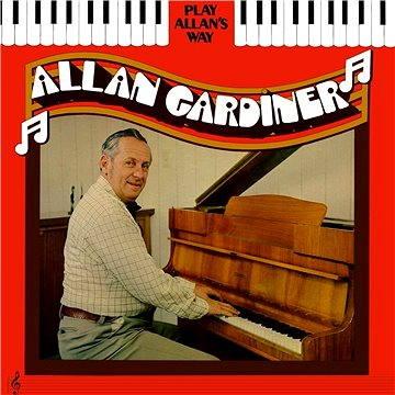 Play Allan's Way