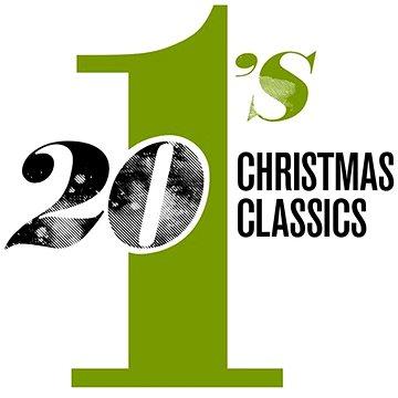 20 #1's: Christmas Classics