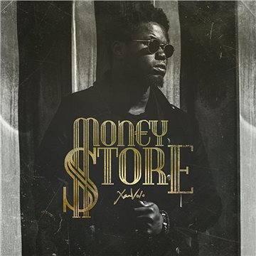 Money Store