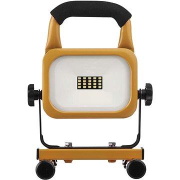 EMOS PROFI LED reflektor přenosný