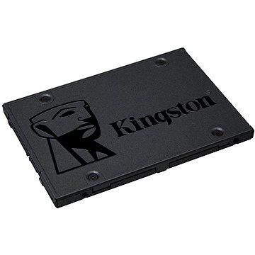 Kingston A400 240GB 7mm