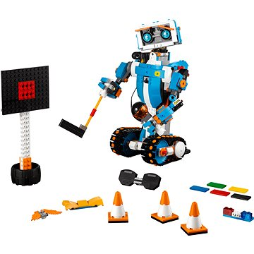 LEGO Boost 17101