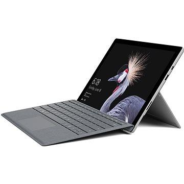 Microsoft Surface Pro 128 GB i5 8 GB