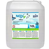 Noxy Adblue 10L