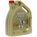CASTROL EDGE 5W-30 LL TITANIUM FST 5l