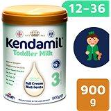 Kendamil batolecí mléko 3, 900 g