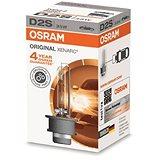 OSRAM Xenarc Original, D2S