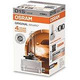 OSRAM Xenarc Original, D1S