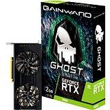 GAINWARD GeForce RTX 3060 Ghost 12G
