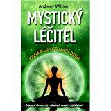 Mystický léčitel: Edgar Cayce naší doby