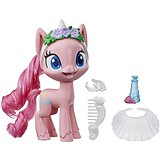 My Little Pony Pinkie Pie a 5 překvapení