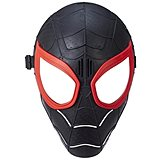 Spiderman Maska