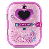 Vtech Kidi Secret Safe - Můj tajný deník CZ