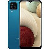 Samsung Galaxy A12 32 GB kék